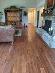 Anderson Tuftex Hardwood Floor Smokehouse 37372 LR