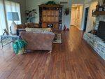 New Anderson Tuftex Hardwood Floor Smokehouse 37372