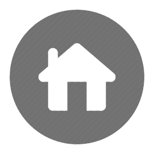 01-Website-icon