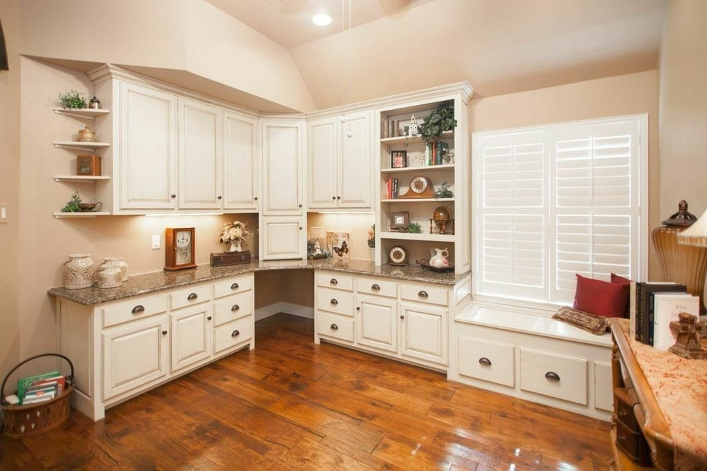 Home Remodeling2