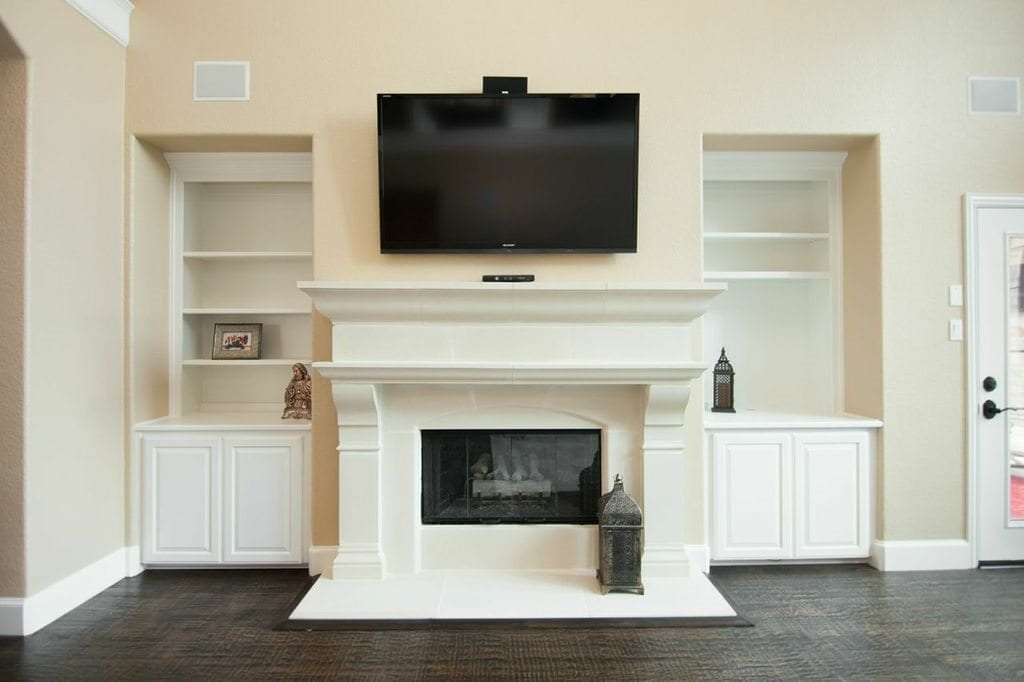 Home Remodeling3