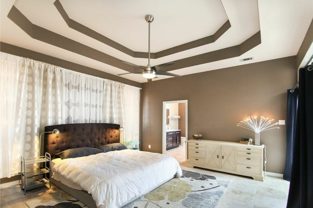 Home Remodeling4