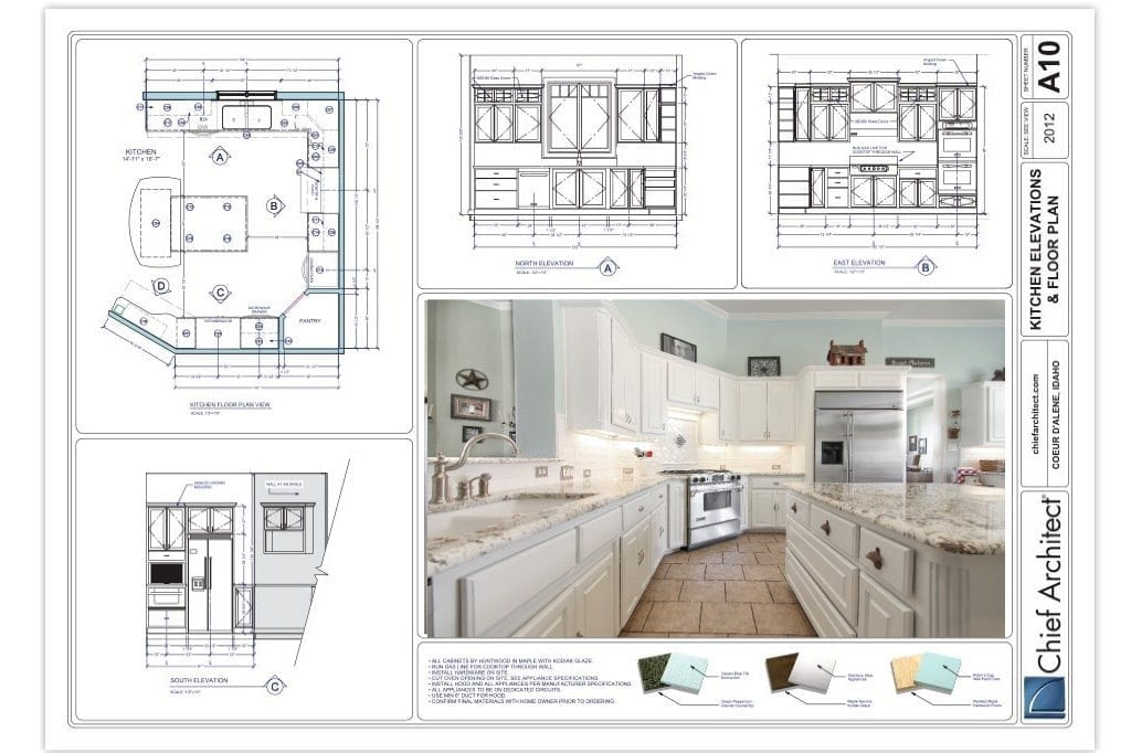 Kitchen-White-Design-2