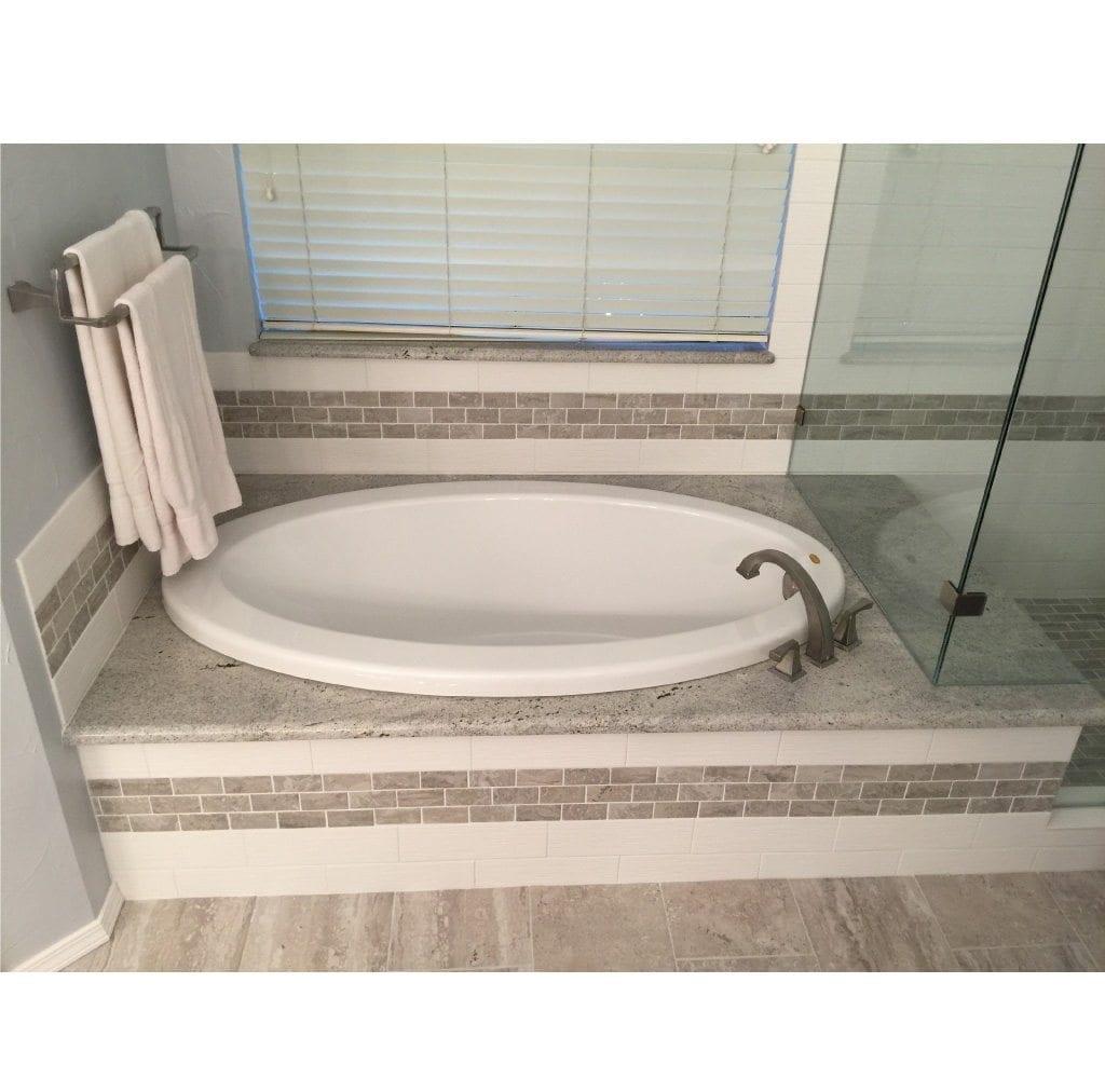 Flower Mound Texas Bathroom Remodeling Renowned Renovation - Bathroom remodel flower mound tx