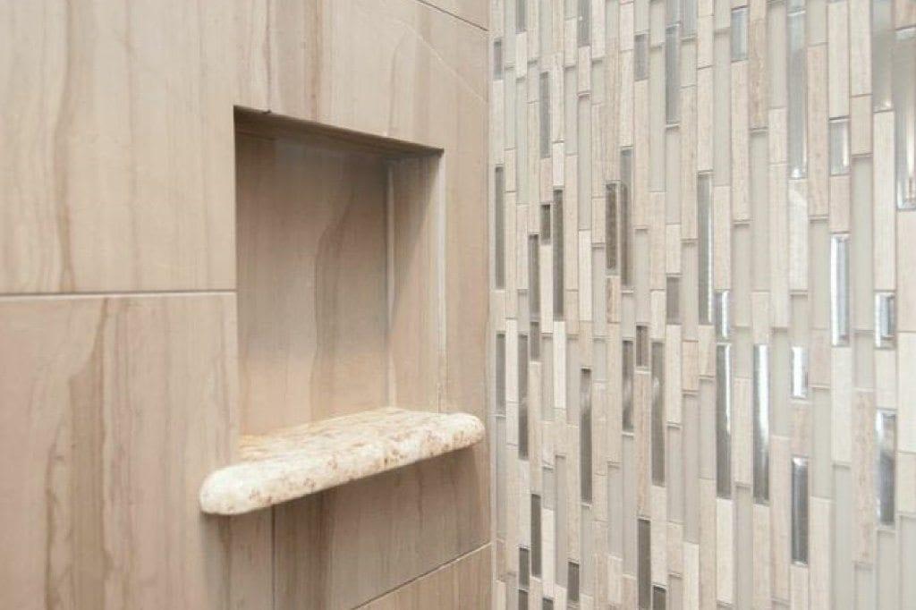 Bathroom Remodeling Dallas Tx remodeling contractor portfolio | renowned renovation