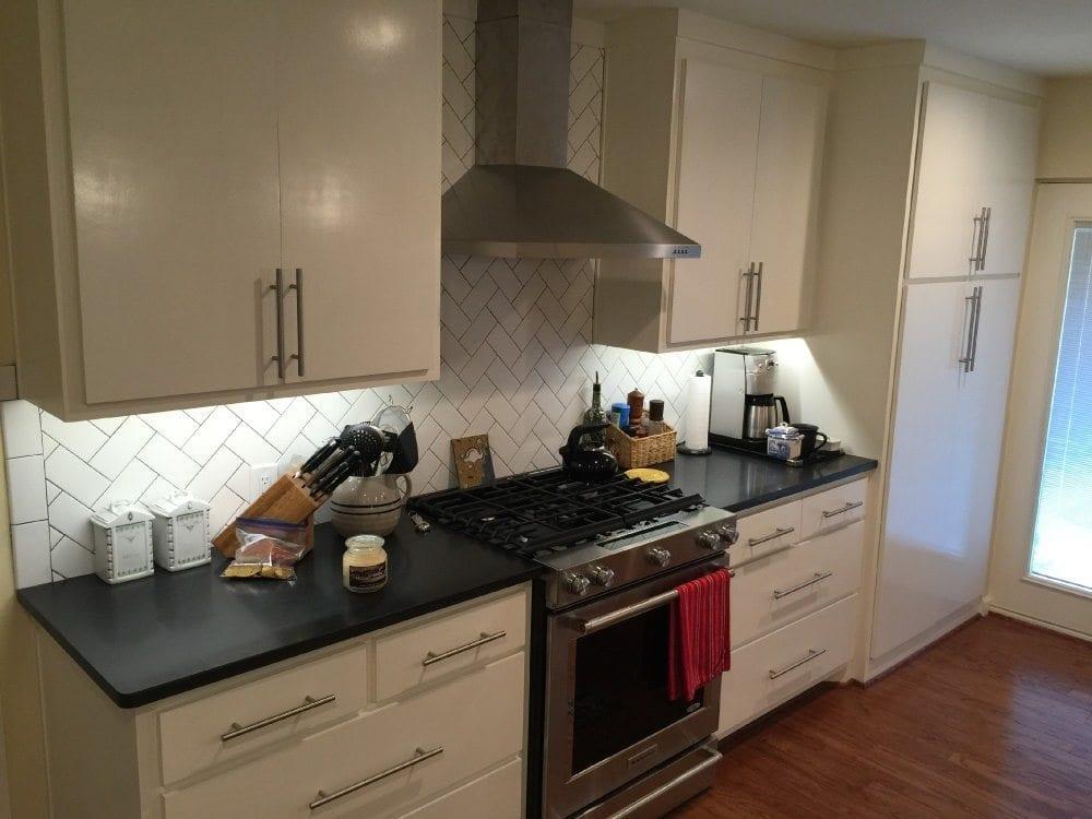 Premier Home Remodeling Dallas Lakewood Texas