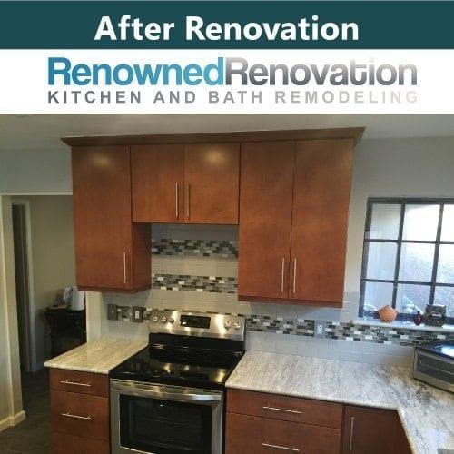 After-Remodeling-2