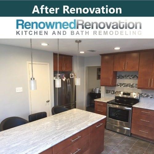 After-Remodeling-3