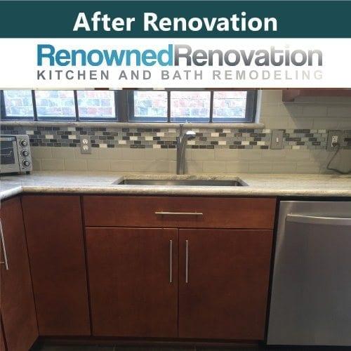 After-Remodeling-4
