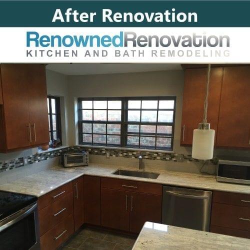 After-Remodeling