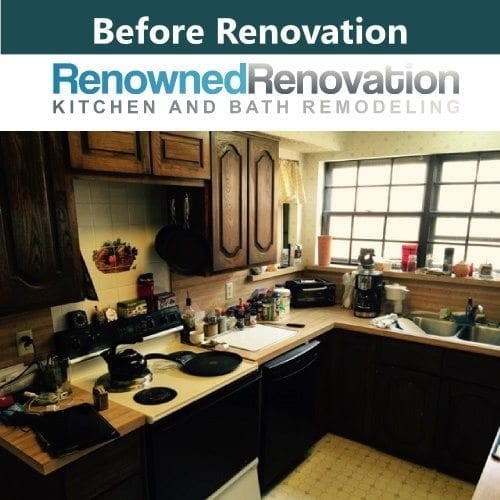 Before-Remodeling