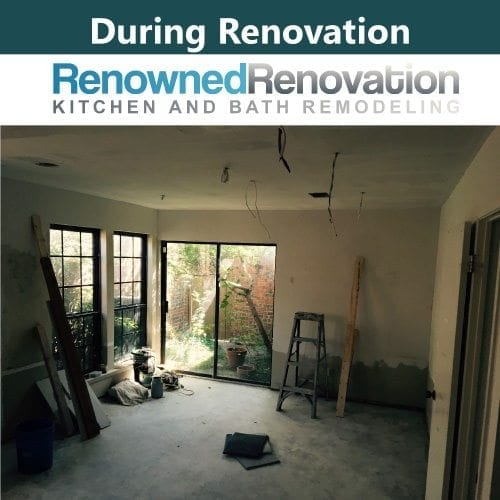 During-Remodeling-Step1