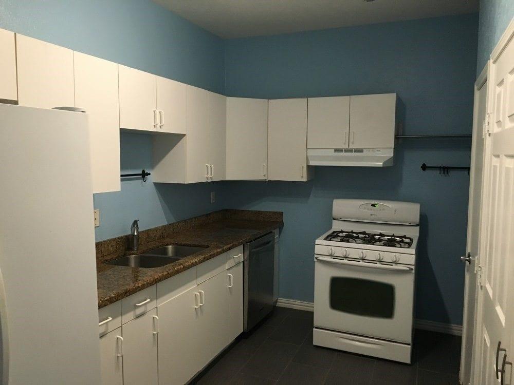 Bishop-Arts-District-Kitchen-Remodel-Dallas-Texas-Before-Renovation
