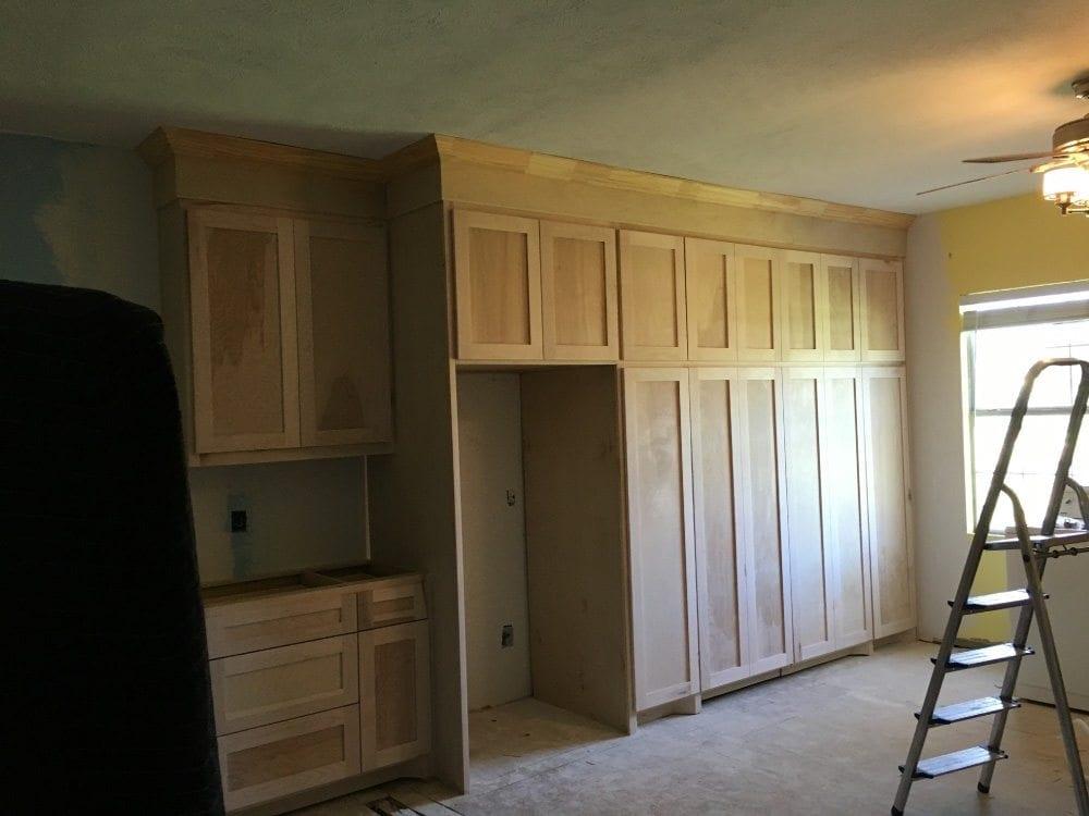 Bishop-Arts-District-Kitchen-Remodel-Dallas-Texas-During-Renovation-4