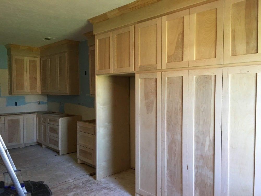 Bishop-Arts-District-Kitchen-Remodel-Dallas-Texas-During-Renovation-5