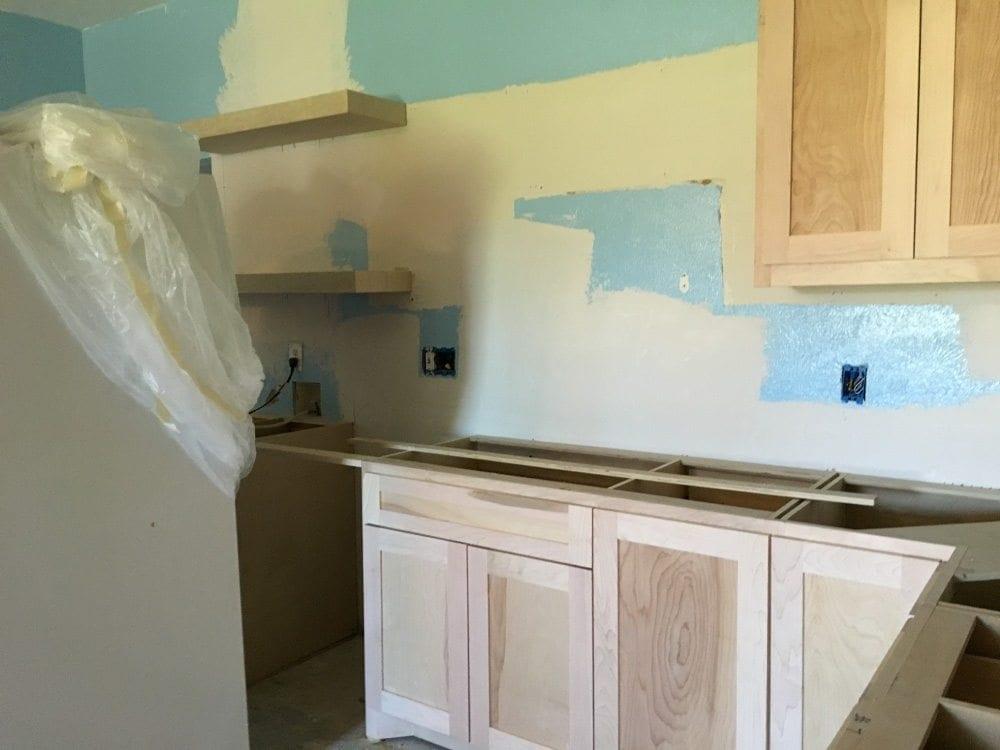 Bishop-Arts-District-Kitchen-Remodel-Dallas-Texas-During-Renovation-6
