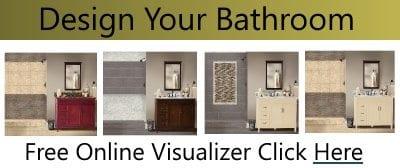 Bathroom Renovation Visualizer dallas bathroom remodeling | bathroom addition | renowned renovation