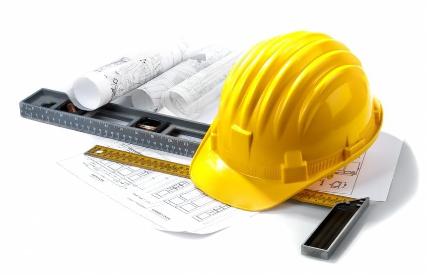 Remodeling Services Professional Career