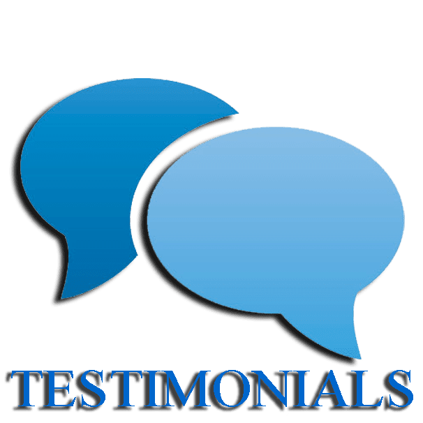 Kitchen Remodeling Testimonial