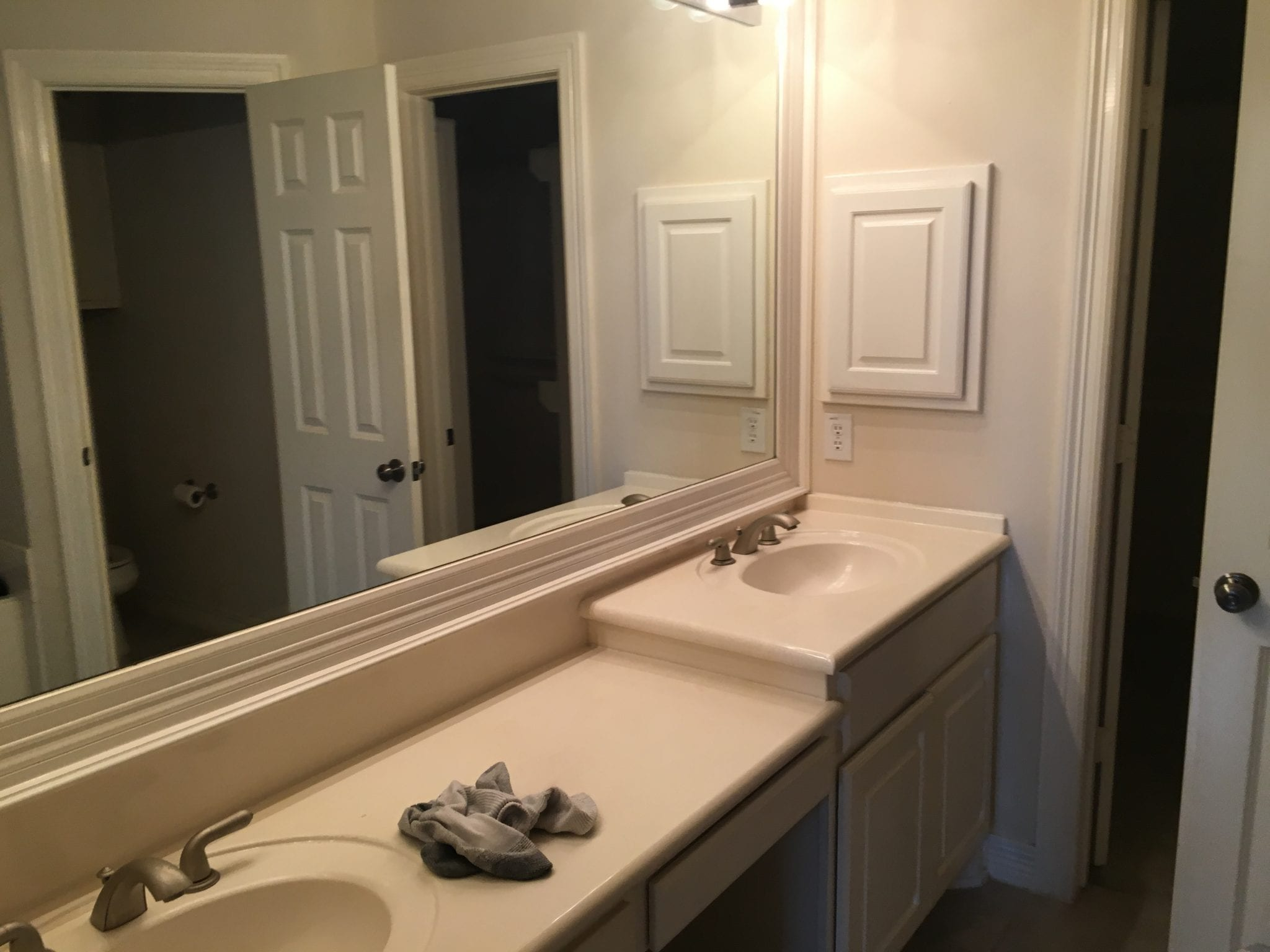 bathroom vanities dallas ~ dact