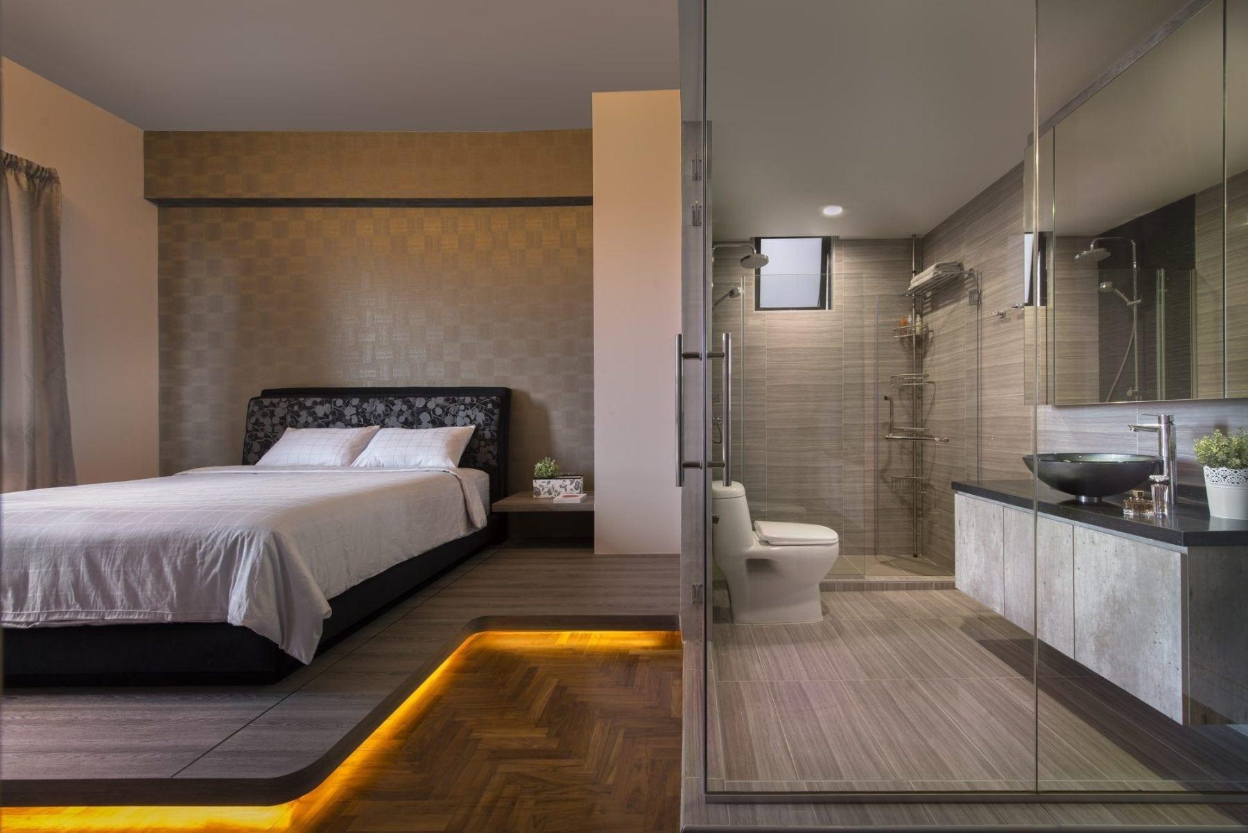 Bathroom Remodel Dallas 5 star kitchen bathroom remodeling services | dallas tx