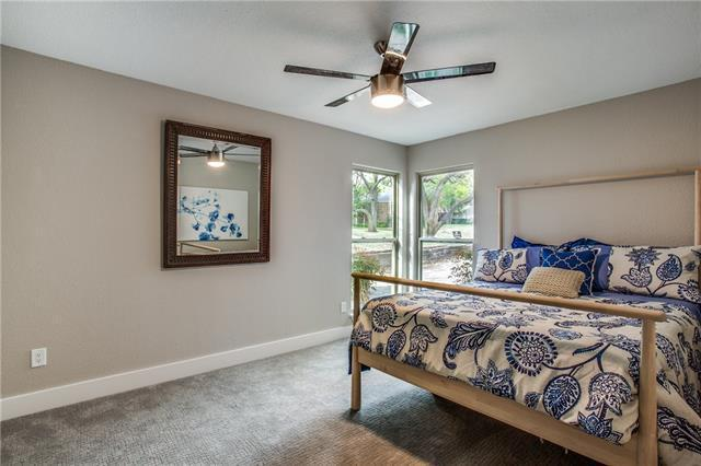 High-Forest-North-Dallas-TX-Home-Remodel-by-RenownedRenovation.com-Bedroom-2-After-Pic