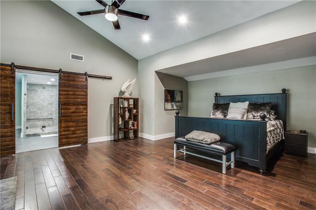 High-Forest-North-Dallas-TX-Home-Remodel-by-RenownedRenovation.com-Bedroom-After-Pic