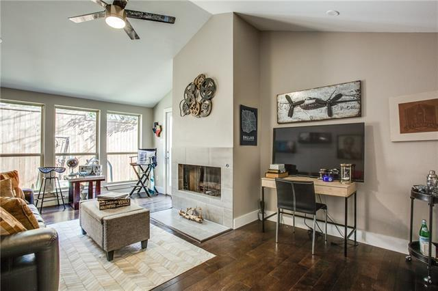 High-Forest-North-Dallas-TX-Home-Remodel-by-RenownedRenovation.com-Family-Room-Fireplace