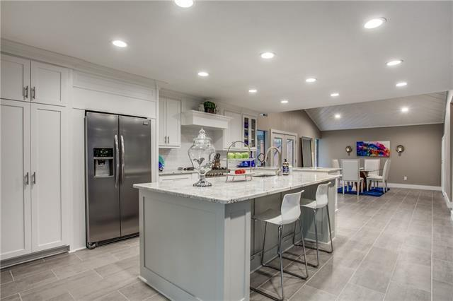 High-Forest-North-Dallas-TX-Home-Remodel-by-RenownedRenovation.com-Kitchen-after-picture-2