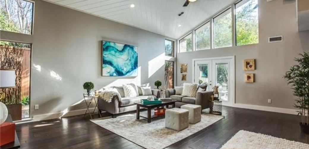 High-Forest-North-Dallas-TX-Home-Remodel-by-RenownedRenovation.com-Living-Room