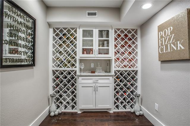 High-Forest-North-Dallas-TX-Home-Remodel-by-RenownedRenovation.com-Living-Wine-Room