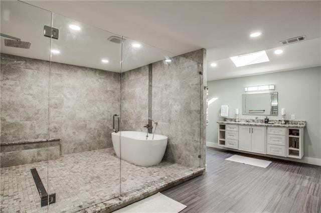 Remodel Bathroom Dallas Tx high-forest-north-dallas-tx-home-remodel-by-renownedrenovation