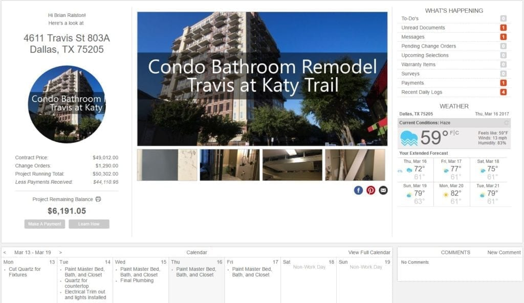 Dallas-Condo-Remodeling-Services