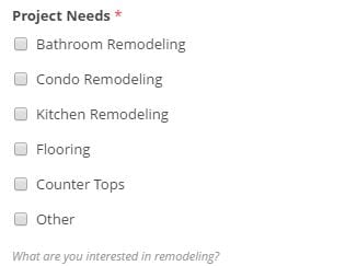 renownedreno tiles bathroom cabinets - Dallas Bathroom Remodeling