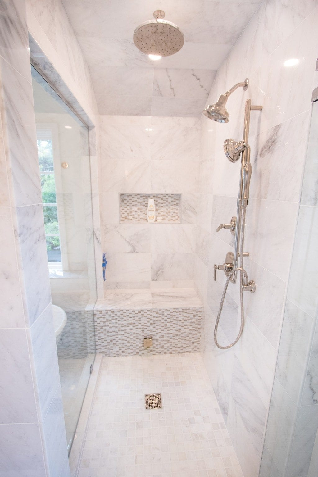 Master-Bathroom-After-Remodeling-Bevery-Dr- Dallas-TX-75219 09