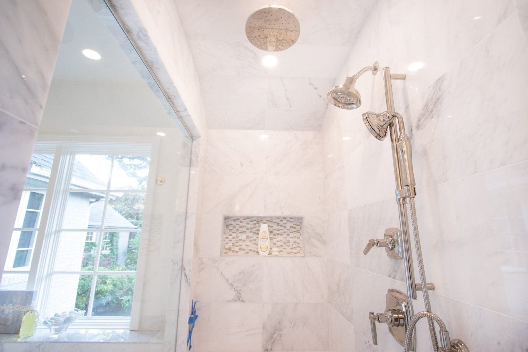 Master-Bathroom-After-Remodeling-Bevery-Dr- Dallas-TX-75219 10