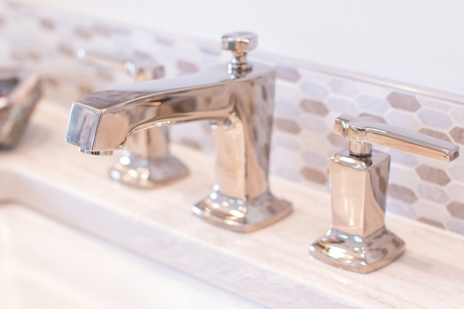 Bathroom Fixtures Dallas Texas cool 50+ bathroom faucets in dallas tx design decoration of
