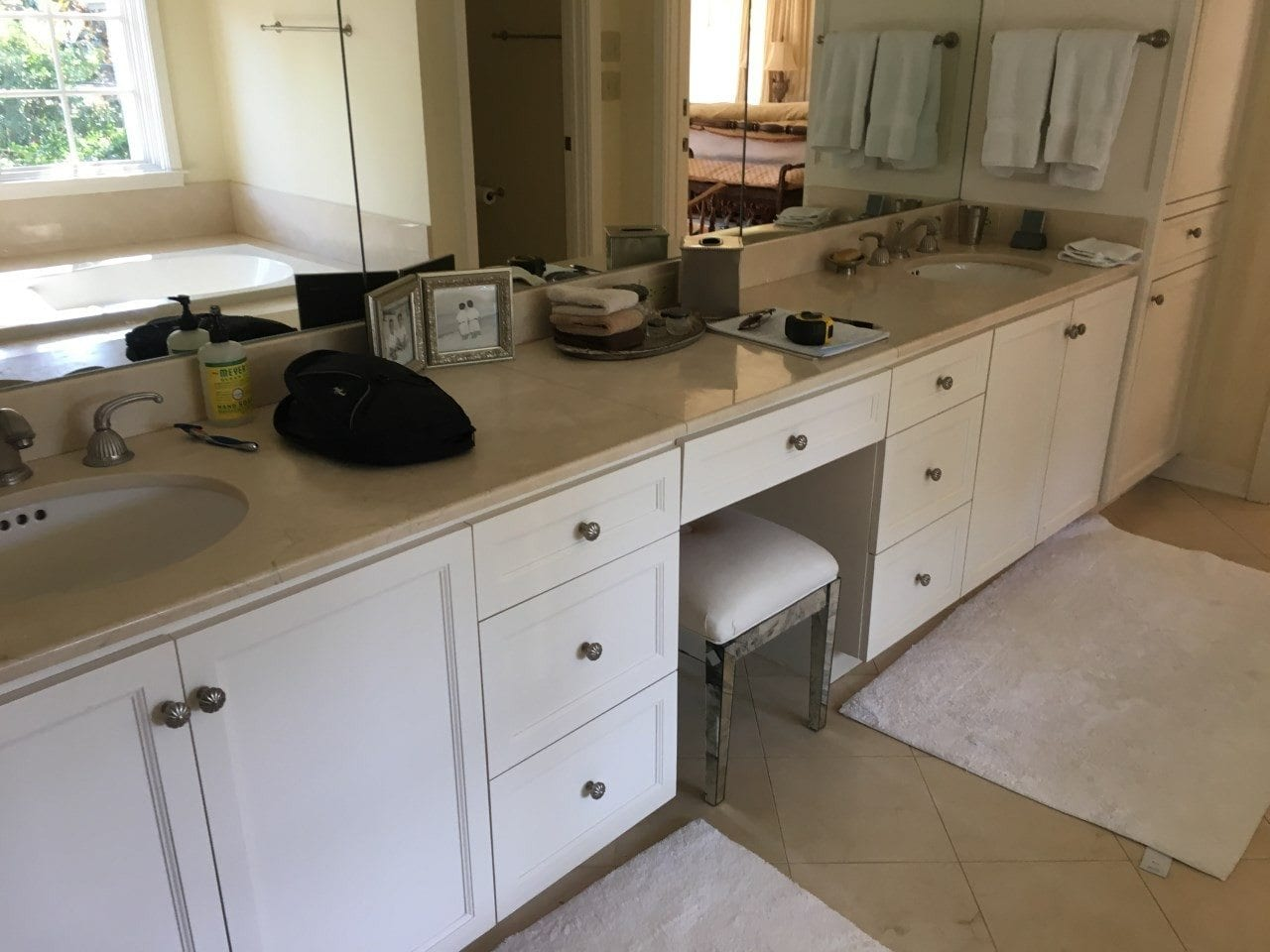 Is refacing kitchen cabinets worth it kitchen design ideas for Kitchen design 75214