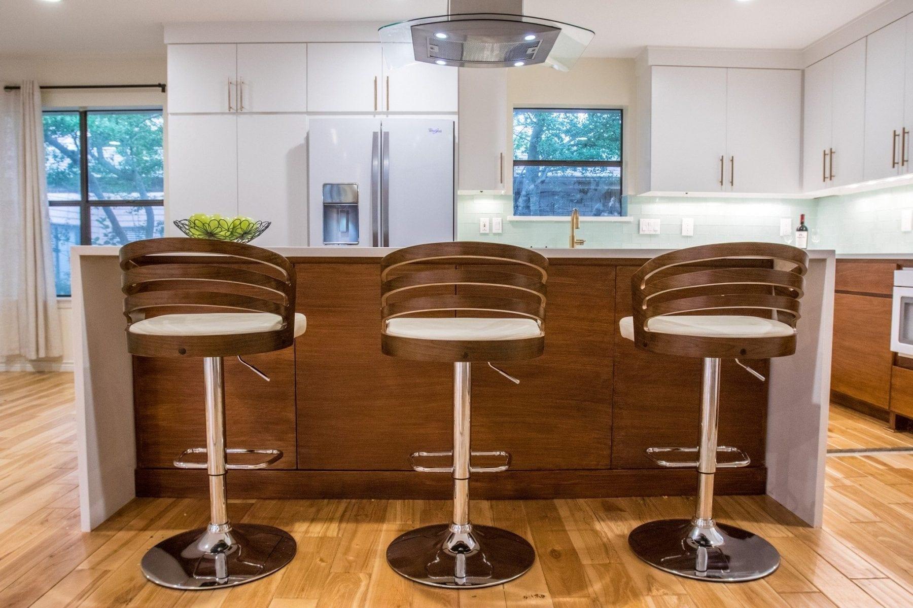 Prestonwood- Dallas-TX-75248-Kitchen-After-Remodeling-pics 03