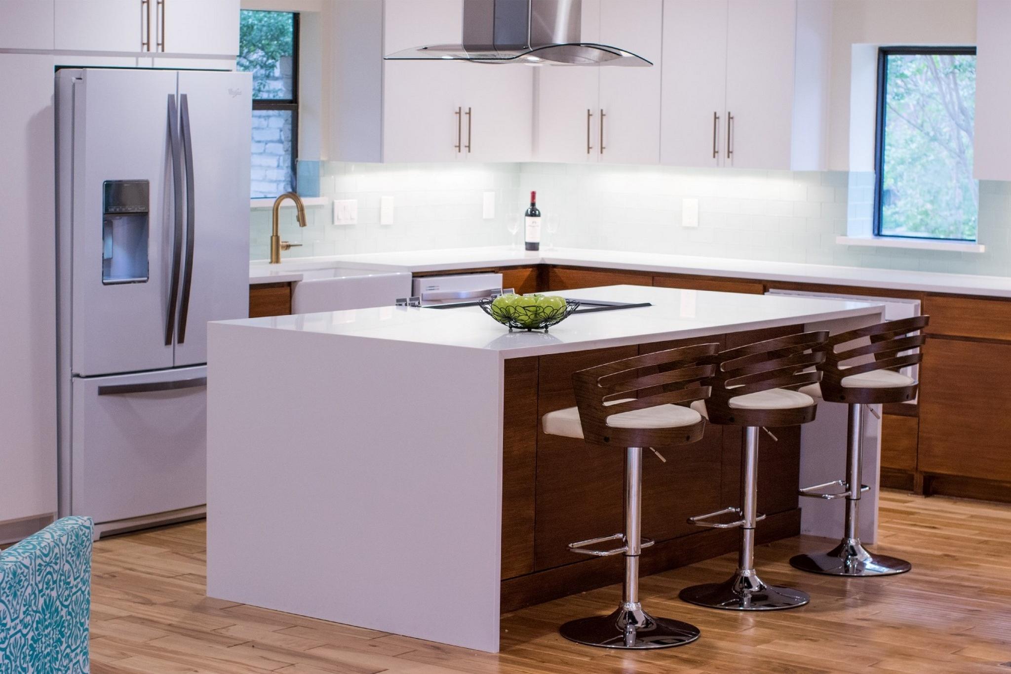 Prestonwood- Dallas-TX-75248-Kitchen-After-Remodeling-pics 17