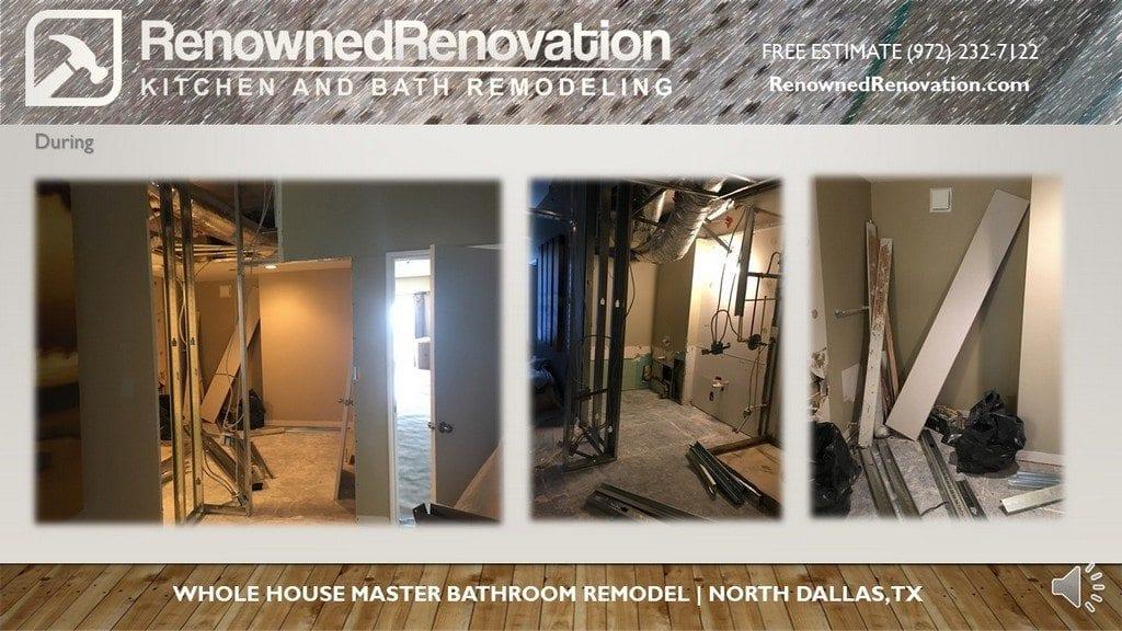 Bathroom Remodel Cost Dfw bathroom remodel dallas tx remodeling t on decorating