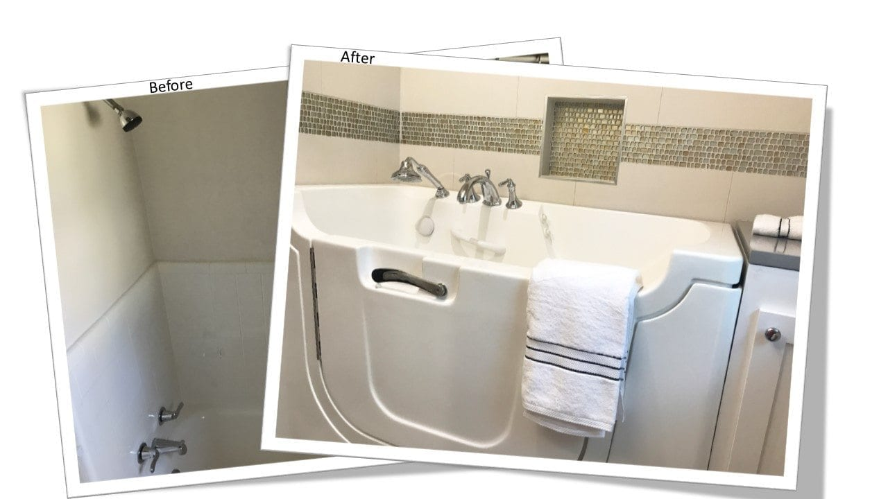 5 star interior remodeling services dallas tx kansas city Bathroom remodel with walk in tub
