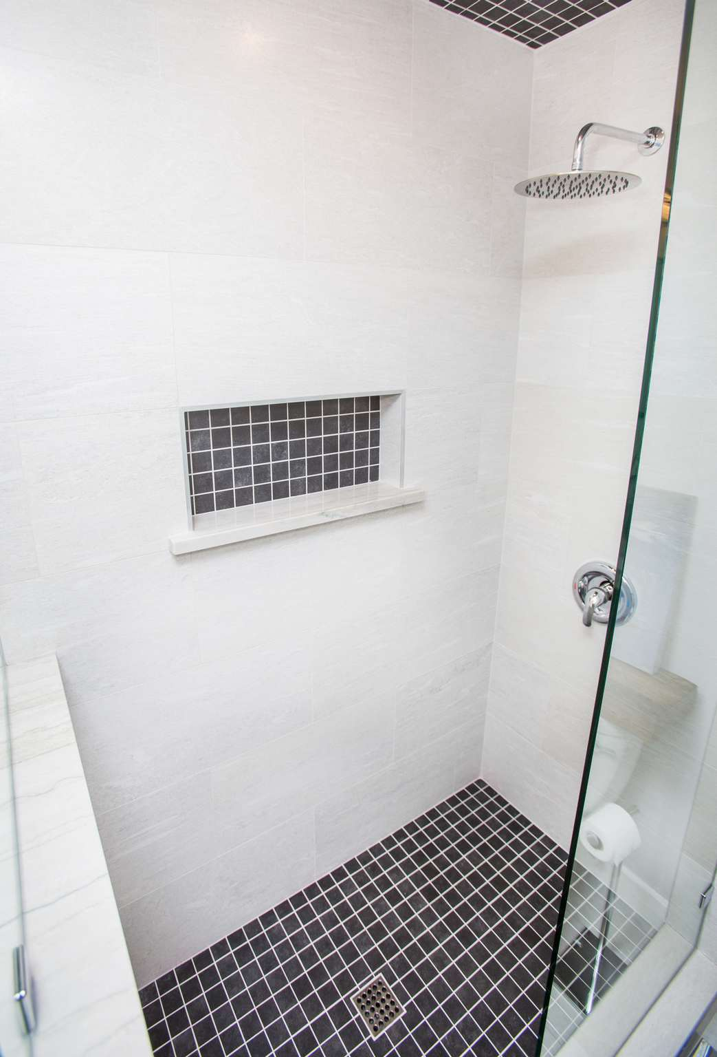 Enchanting Bathroom Design Newcastle Vignette - Bathroom Design ...