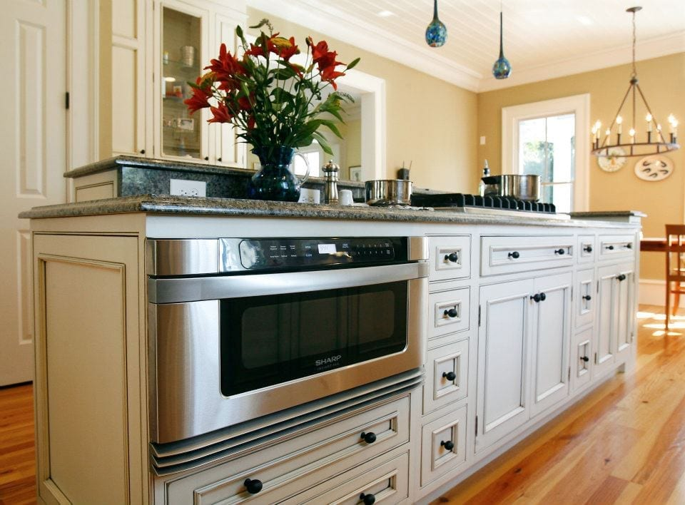 5 star interior remodeling services dallas tx kansas city for 5 star kitchen cabinets