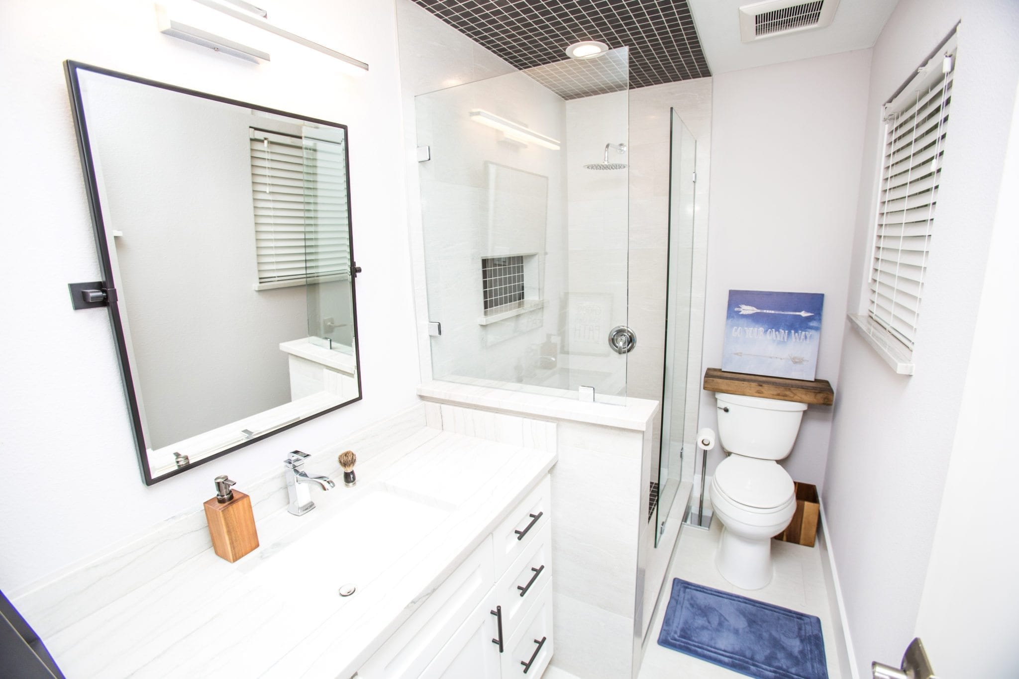 Raleigh Bathroom Remodeling ContractorFinding The Best Home - Raleigh bathroom remodeling contractor