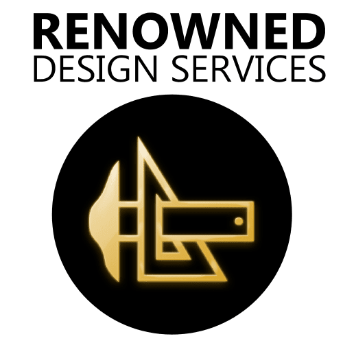 How Much Does It Cost To Hire An Interior Designer Renowned Renovation