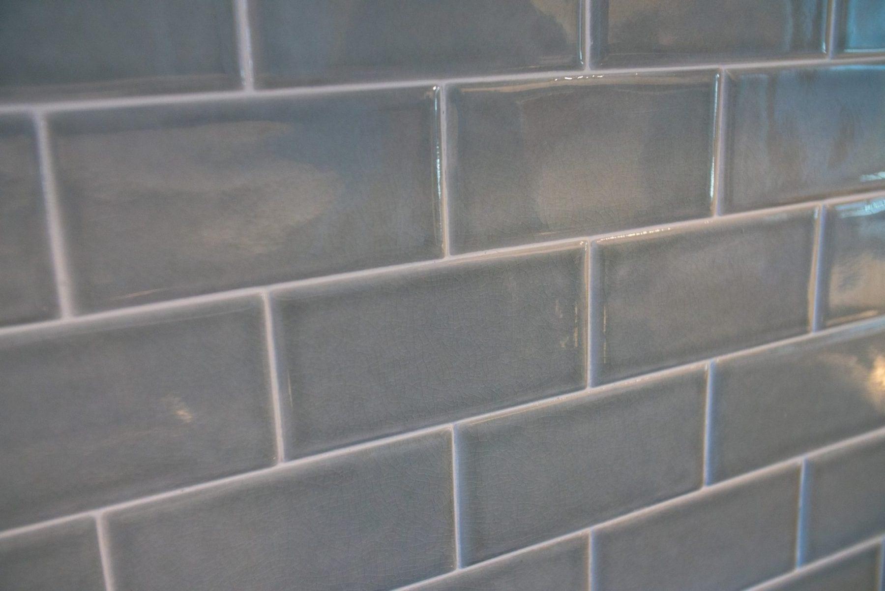 Backsplash ceramic tile installation after renowned kitchen remodel backsplash ceramic tile dailygadgetfo Choice Image