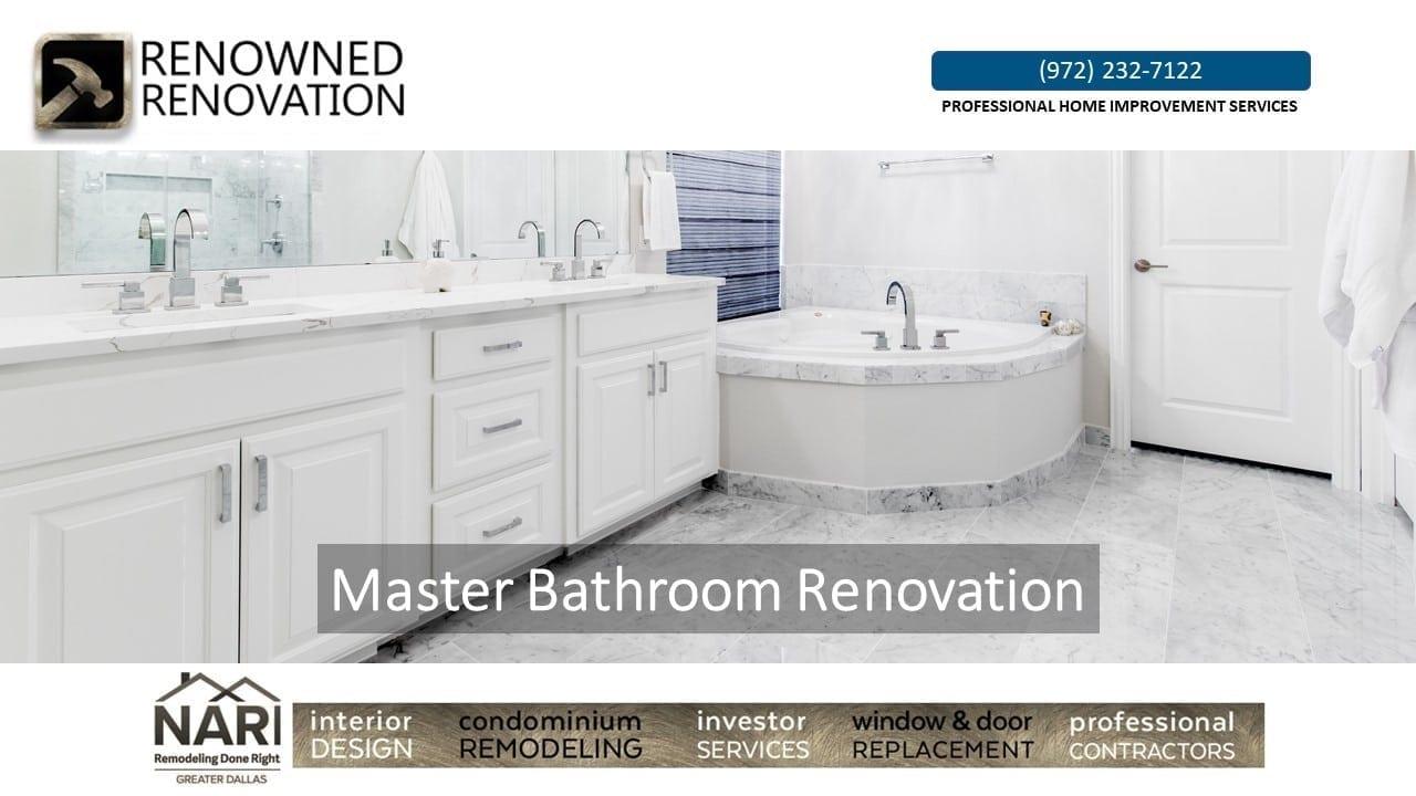 bathroom remodel dallas tx. Swipe Left/right To See More Bathroom Remodel Dallas Tx L