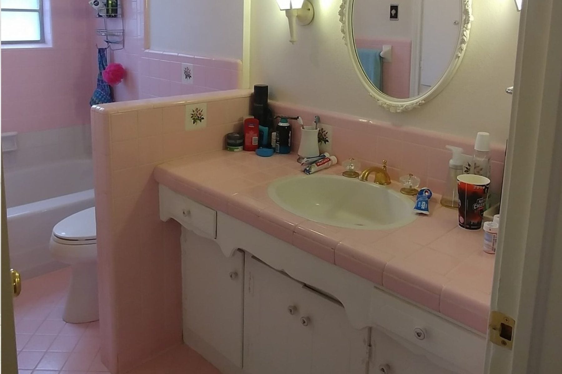 Renowned Renovation | Dallas Kitchen Bathroom Remodeling .