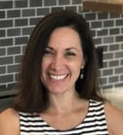 Melissa Blassingille, Renowned Lead Interior Design